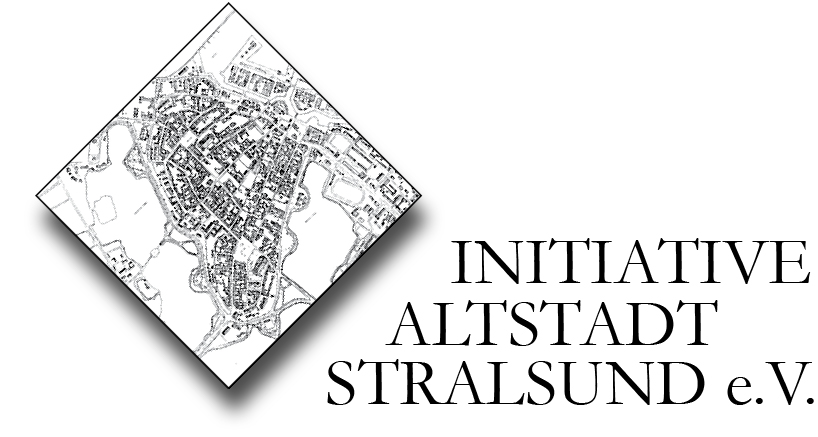 Initiative Altstadt Stralsund